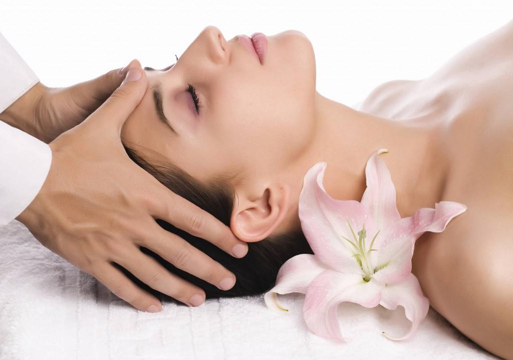 massaggio-03-1024x719