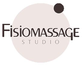 Fisiomassage Studio